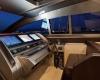 Riva 68 Ego Super 16 Interieur