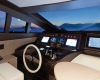 Riva 75 Venere Super 6 Interieur