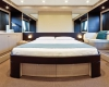 Riva 75 Venere Super 7 Interieur