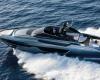 Riva 76 Bahamas New 4