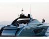 Riva 76 Bahamas New 13