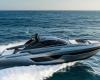 Riva 76 Bahamas New 20