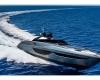 Riva 76 Bahamas New 21