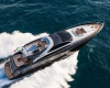 Riva 88 Domino Super 1