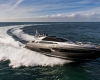 Riva 88 Domino Super 5