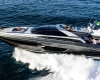 Riva 88 Domino Super 9