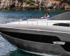 Riva 88 Domino Super 14