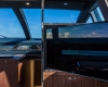 Riva 88 Domino Super 25 Interieur