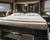 Riva 88 Domino Super 44 Interieur