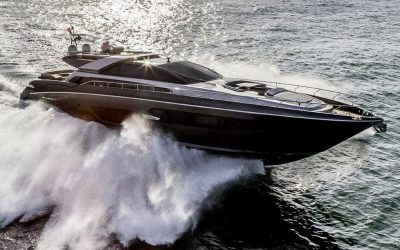 riva 88 domino- super teaser