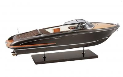 Riva Iseo Poroli Special Boats