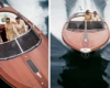 Riva-Aquariva-Super-Cruising-by-Poroli-Special-Boats_1
