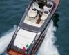 Riva-Iseo-Cruising-by-Poroli-Special-Boats_1