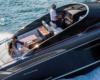 Riva-38-Rivamare-Motoryacht-2