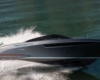 Riva-38-Rivamare-Motoryacht-1