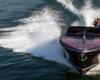 Riva-38-Rivamare-Motoryacht-10