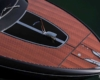 Riva-38-Rivamare-Motoryacht-3