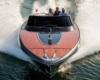 Riva-38-Rivamare-Motoryacht-4