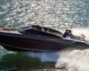 Riva-38-Rivamare-Motoryacht-5