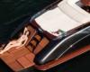 Riva-38-Rivamare-Motoryacht-9