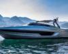Riva 56 Rivale Motoryacht 1