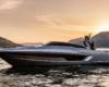 Riva 56 Rivale Motoryacht 10
