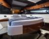 Riva 56 Rivale Motoryacht 16