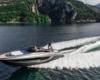 Riva 56 Rivale Motoryacht 2