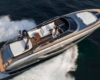 Riva 56 Rivale Motoryacht 3