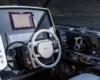 Riva 56 Rivale Motoryacht 5