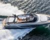 Riva 56 Rivale Motoryacht 6