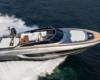 Riva 56 Rivale Motoryacht 8