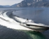 Riva 56 Rivale Motoryacht 9