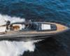 Riva-63-Virtus-Motoryacht-1