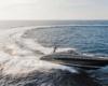 Riva-63-Virtus-Motoryacht-10