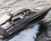 Riva-63-Virtus-Motoryacht-11