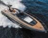 Riva-63-Virtus-Motoryacht-2
