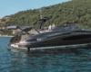 Riva-63-Virtus-Motoryacht-4
