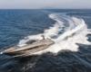 Riva-63-Virtus-Motoryacht-5