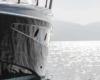Riva-63-Virtus-Motoryacht-7