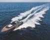Riva-63-Virtus-Motoryacht-8