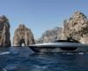 Riva-76-Bahamas-Motoryacht-1
