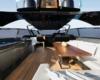Riva-76-Bahamas-Motoryacht-11