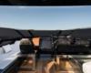 Riva-76-Bahamas-Motoryacht-12