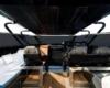 Riva-76-Bahamas-Motoryacht-13