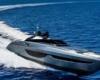 Riva-76-Bahamas-Motoryacht-15