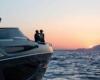 Riva-76-Bahamas-Motoryacht-17