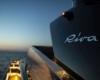 Riva-76-Bahamas-Motoryacht-18