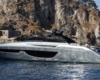 Riva-76-Bahamas-Motoryacht-2