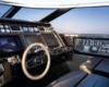 Riva-76-Bahamas-Motoryacht-20